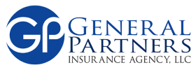 General Partners Insurance Agency, LLC